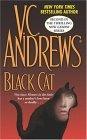 Black Cat 2004 9780743428606 Front Cover