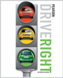 Pearson Drive Right Student Edition Eleventh Edition C2010