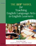 SIOP Model for Teaching English Language-Arts to English Learners