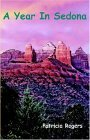 Year in Sedona 2004 9780976202608 Front Cover