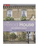 Period House An Owner's Guide 2002 9780007127610 Front Cover
