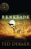 Renegade 2010 9781595548610 Front Cover