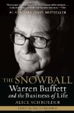 Snowball Warren Buffett and the Business of Life 2009 9780553384611 Front Cover