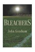 Bleachers 2003 9780385511612 Front Cover