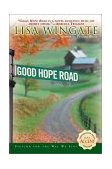 Good Hope Road 2003 9780451208613 Front Cover