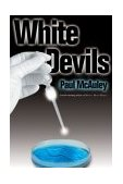 White Devils 2004 9780765307613 Front Cover