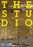 Studio 2012 9780262517614 Front Cover