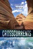 Crosscurrents Reading in the Disciplines