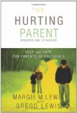 Hurting Parent 2010 9780310286615 Front Cover