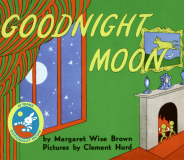 Goodnight Moon 2007 9780694003617 Front Cover