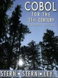 COBOL for the 21st Century 11th 2005 Revised 9780471722618 Front Cover