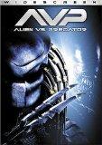 Case art for AVP: Alien vs. Predator (Widescreen Edition)