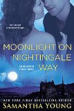 Moonlight on Nightingale Way 2015 9780451475619 Front Cover