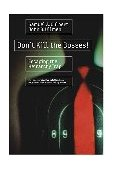 Don't Kill the Bosses! Escaping the Hierarchy Trap 2001 9781576751619 Front Cover