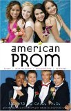 American Prom 2006 9781581825619 Front Cover