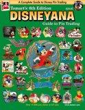 Tomart's Disneyana Guide to Pin Trading