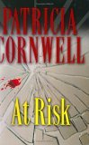 At Risk 2006 9780399153624 Front Cover