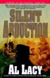 Silent Abduction 2006 9781590528624 Front Cover