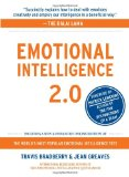 Emotional Intelligence 2.0 2009 9780974320625 Front Cover