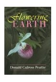 Flowering Earth 1991 9780253206626 Front Cover