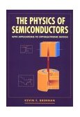 Physics of Semiconductors With Applications to Optoelectronic Devices 1999 9780521596626 Front Cover
