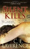 Silent Kills 2011 9780786025626 Front Cover