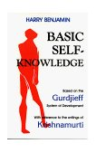 Basic Self-Knowledge 2nd 1980 9780877281627 Front Cover