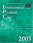International Plumbing Code 2003 2003 9781892395627 Front Cover