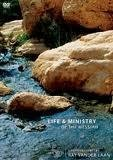 Case art for Life and Ministry of the Messiah