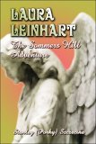 Laura Leinhart The Sommers Hill Adventure 2006 9781413777628 Front Cover