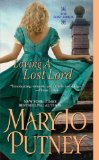 Loving a Lost Lord 2012 9781420128628 Front Cover