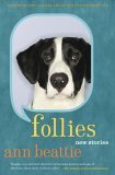 Follies New Stories 2006 9780743269629 Front Cover