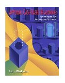 Applying Case-Based Reasoning Techniques for Enterprise Systems 1st 1997 9781558604629 Front Cover
