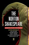 The Norton Shakespeare: The Essentials Plays / the Sonnets