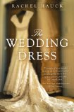 Wedding Dress 2012 9781595549631 Front Cover
