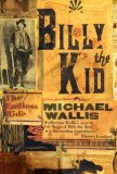 Billy the Kid The Endless Ride 2008 9780393330632 Front Cover