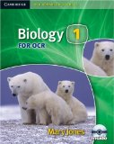 Biology 2nd 2007 9780521717632 Front Cover