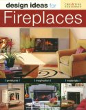 Design Ideas for Fireplaces 2007 9781580113632 Front Cover