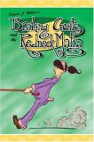 Barking Goats and the Redneck Mafia 2006 9781932815634 Front Cover