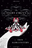 Night Circus 1st 2011 9780385534635 Front Cover