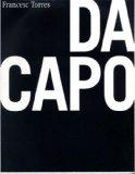 Da Capo 2008 9788489771635 Front Cover