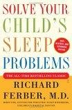 Solve Your Child's Sleep Problems New, Revised, and Expanded Edition 2006 9780743201636 Front Cover