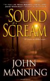 Sound of a Scream 2012 9780786027637 Front Cover