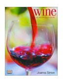 Wine An Introduction 2001 9780789480637 Front Cover