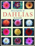 Encyclopedia of Dahlias 2009 9781604690637 Front Cover