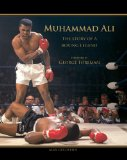 Muhammad Ali The Story of a Boxing Legend 2014 9781780974637 Front Cover