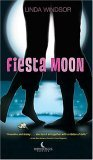Fiesta Moon 2005 9780785260639 Front Cover