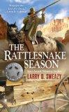Rattlesnake Season 2009 9780425230640 Front Cover