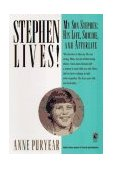 Stephen Lives 1997 9780671536640 Front Cover
