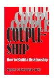 Coupleship How to Build a Relationship 1988 9780932194640 Front Cover